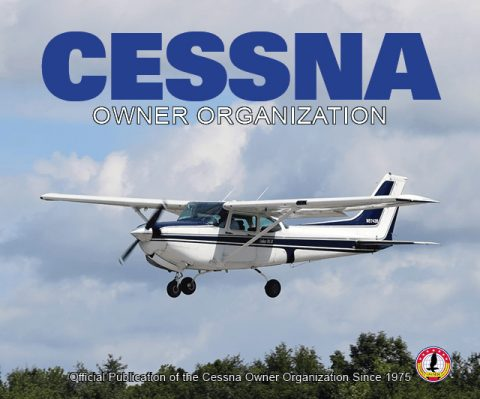 cessna owner organization